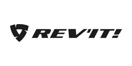 REVIT_Logo3