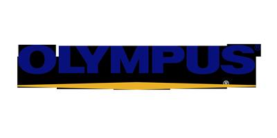 Olympus_logo_logotype_02