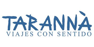 logo_tranna