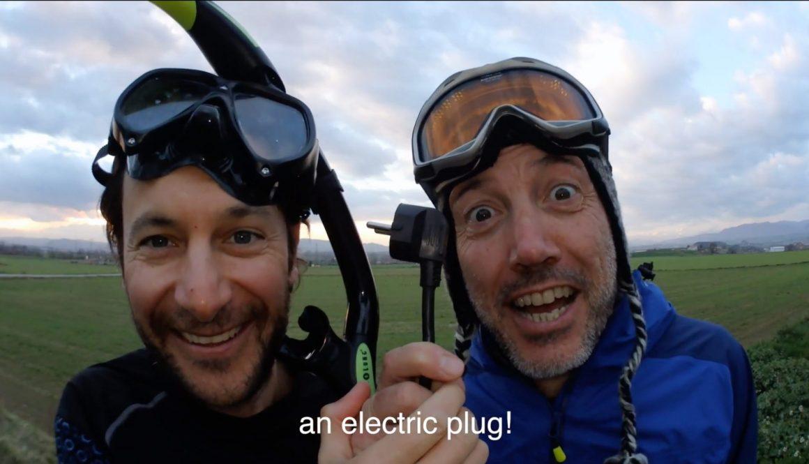 Albert_Manu_Plug_Video
