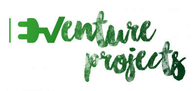 Eventure Projects Logo
