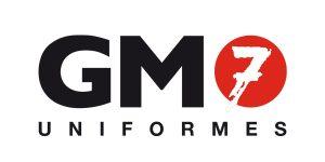 GM_uniformes_logo_600