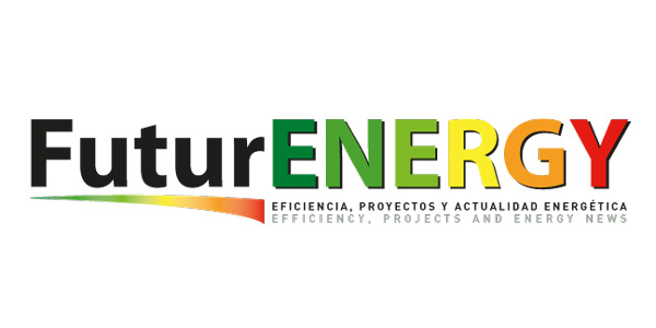 Logo Futurenergy portada vectorizado 2