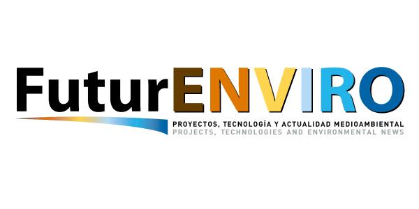 Logo Futurenviro grande